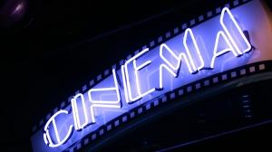 script.cinema.experience