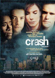 crash_ver4_xlg