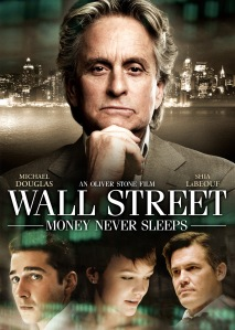 money_never_sleeps