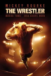 30028-the-wrestler-the-wrestler-poster-art-2
